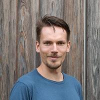 Jan Wagener